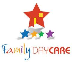 Charles County Family Day Care Association