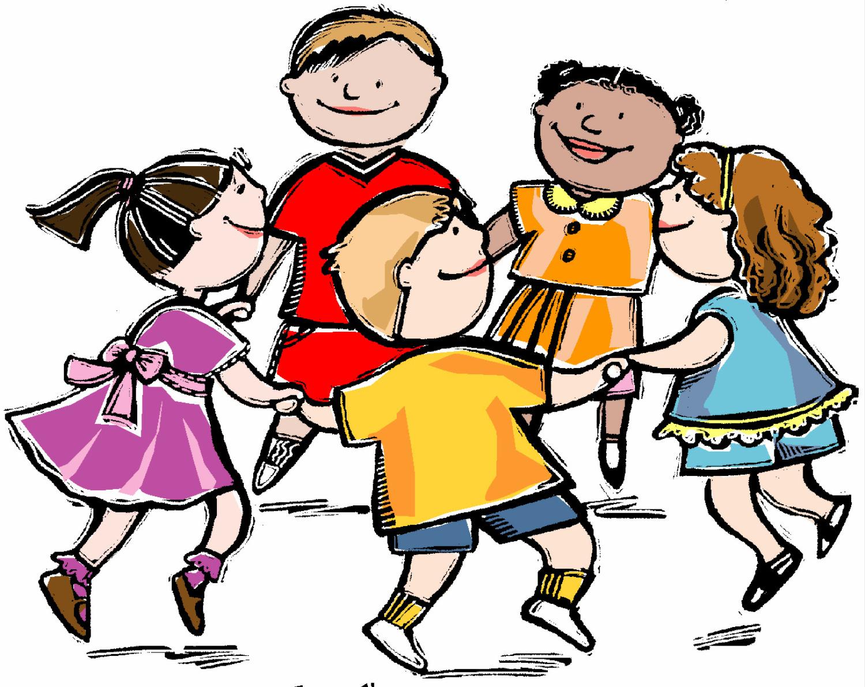 Little-Rascals-Logo